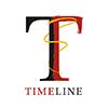 tlv logo small 2
